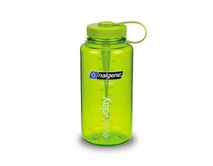 Nalgene - Trinkflasche Wide Mouth 946 ml (2178-2022) | Dodax.ch