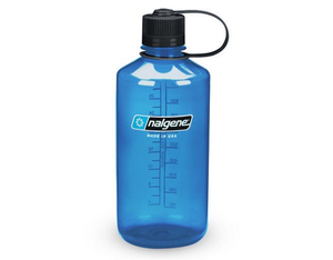 Nalgene - Trinkflasche Narrow Mouth 946 ml (2078-2028) | Dodax.ch
