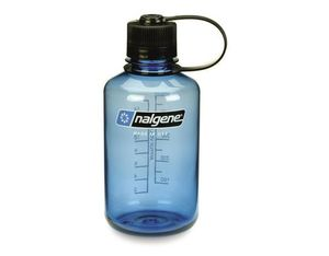 Nalgene - Trinkflasche Narrow Mouth 473 ml (2078-2031) | Dodax.de