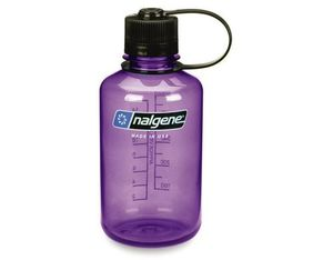 Nalgene - Trinkflasche Narrow Mouth 473 ml (2078-2035) | Dodax.at