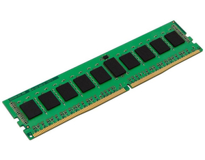 Kingston Memory DDR4 8GB 2133MHz ECC-Reg | Dodax.ch