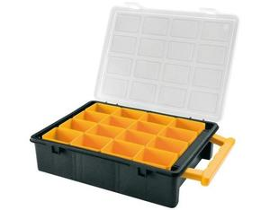 Art Plast Organizer 3351V | Dodax.at