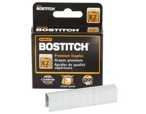 Bostitch STCR130XHC staple | Dodax.com
