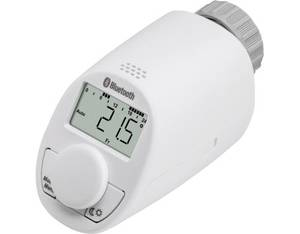 eQ-3 Bluetooth Smart Heizkörperthermostat | Dodax.ch