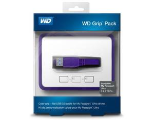 WD Grip Pack Grappe 15.8mm | Dodax.at