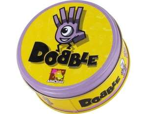 Image of Dobble