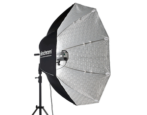 Elinchrom Rotalux Softbox Deep Octa In 150 | Dodax.ch