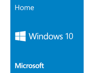 Microsoft Windows 10 Home 32Bit und 64Bit | Dodax.at