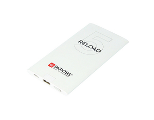 SKROSS RELOAD 5 Power Bank | Dodax.ch