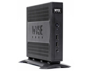 Dell Wyse 5290 D90D7 Thin Client | Dodax.ch