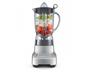 Solis Twist and Mix Blender Pro | Dodax.ch
