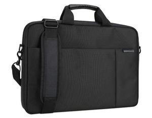 "Acer - Traveler Notebook Case 15.6"", Black (NP.BAG1A.189) 