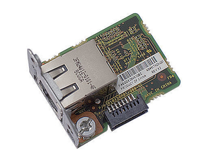 HP ILO Managment Port Kit | Dodax.ch