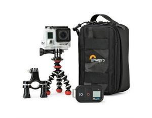 Lowepro Viewpoint CS 40 | Dodax.ch