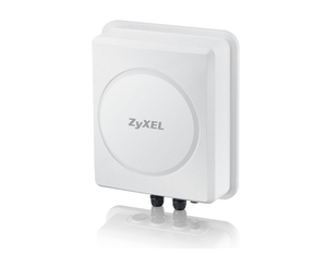 ZyXEL LTE7410: 4G/LTE/ Outdoor Router | Dodax.at