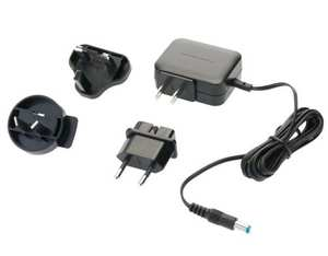 Plantronics - Power Adapter (86079-01) | Dodax.ch