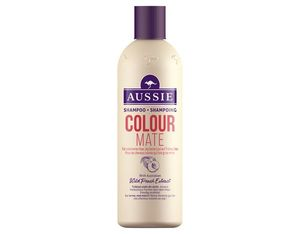 Aussie - Colour Mate Shampoo 300 ml | Dodax.com