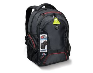 PORT Designs Rucksack Courchevel 17.3"