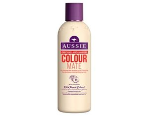 Image of Aussie - Colour Mate Conditioner 250 ml