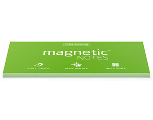 Magnetic Notes 200 x 100 mm | Dodax.at