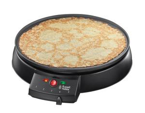 Russell Hobbs Crepes-Maker 20920-56 | Dodax.ch