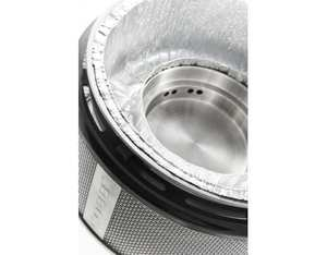 Cobb - Inner Foil for Barbecue Stainless Steel (53) | Dodax.es