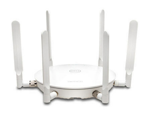 SonicWALL Wireless SonicPoint ACE | Dodax.ch
