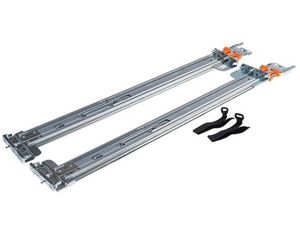 Dell Rackschienen Ready Rails Sliding Rails | Dodax.ch