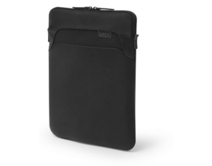 "Dicota - Ultra Skin PRO Notebook Sleeve 11""-11.6"", Black (D31095) 