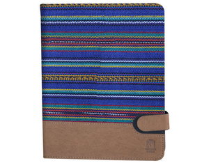 Mayan Cases Booklet Case blue | Dodax.at