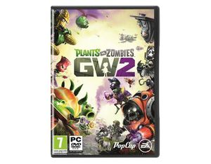 Plants vs. Zombies: Garden 2 PC DFI | Dodax.de