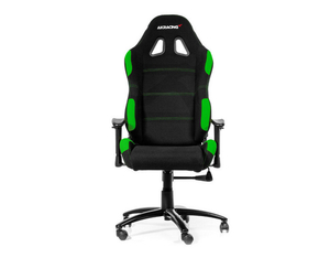 AKRacing Gaming Chair | Dodax.ch