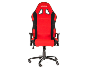 AKRacing Prime Gaming Chair | Dodax.ch