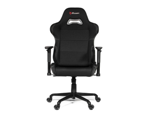 Arozzi Torretta XL Gaming Chair | Dodax.ch