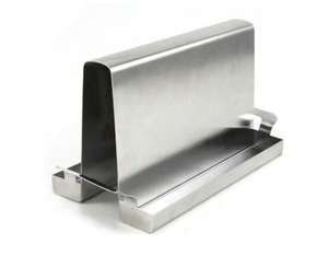 Image of CHARCOAL COMPANION Bacon Grill-Rack