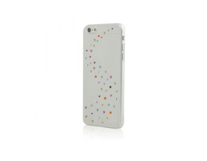 Bling my Thing Milky Way - Cotton Candy | Dodax.ch