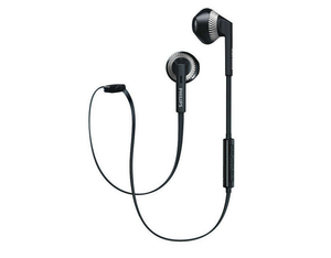 Philips SHB5250, Wireless In-Ear Kopfhörer | Dodax.ch