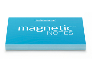 Magnetic Notes 70 x 50 mm | Dodax.at