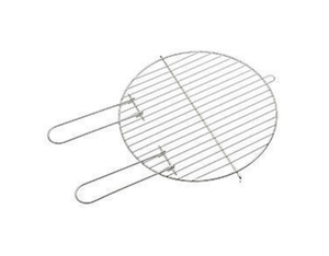 Image of Barbecook 227.1400.040 - Rejilla para barbacoa (40 cm)