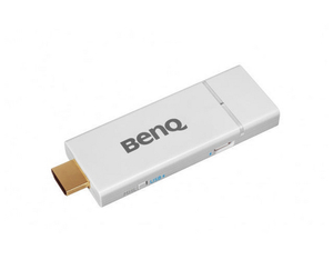 Benq Wireless Qcast Dongle | Dodax.ch