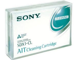Sony AIT-1/2/3-Band, Kopfreinigungsband | Dodax.at