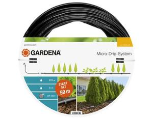 GARDENA Start-Set 13013 | Dodax.at