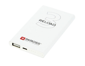 SKROSS RELOAD 3 Power Bank | Dodax.ch