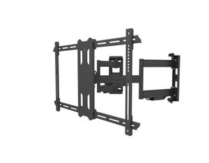 Multibrackets Flexarm Full Motion HD | Dodax.ch