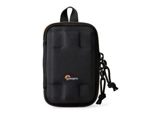 Lowepro Dashpoint AVC 40 II | Dodax.at