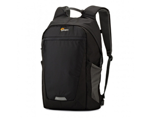 Lowepro Photo Hatchback BP 250 AW II schwar | Dodax.ch