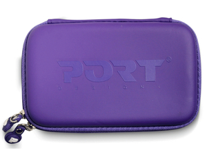 Port Design Colorado HDD Case | Dodax.at