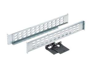 "APC Smart-UPS RT 19"" Rail Kit, Rack-Kit 