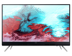 "Samsung TV UE32K5170SSXZG, 32""LED-TV,FullHD 