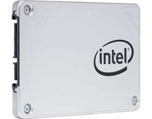 "SSD Intel Flash 540s, 240GB, 2.5"", TLC 